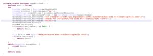 source_code_decomplied