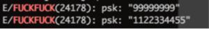 weak-pwd-2